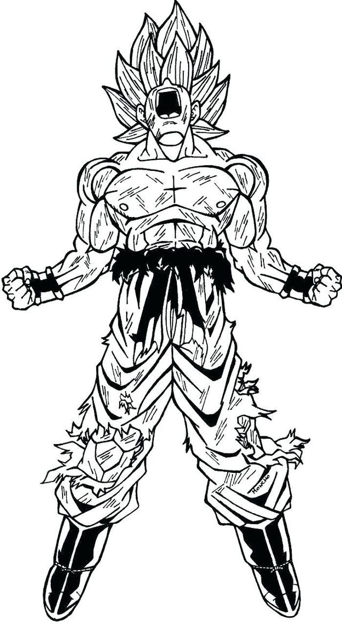 The Kindly Goku Coloring Pages Free Coloring Sheets Cartoon Coloring Pages Disney Princess Coloring Pages Super Coloring Pages [ 1273 x 700 Pixel ]