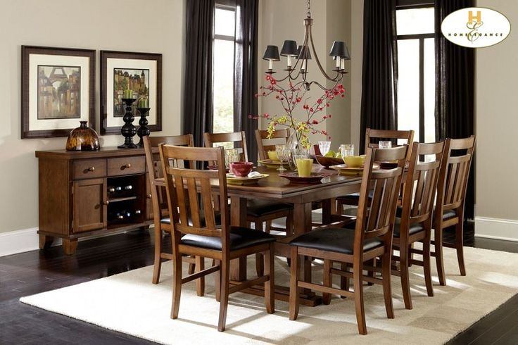 72 best images about homelegance dining room sets on sale