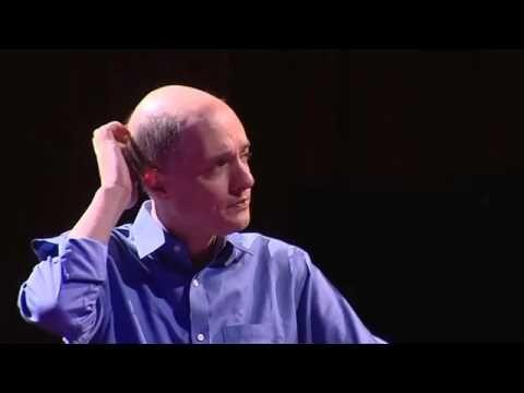 ▶ Alain De Botton - Religion For Atheists (Ideas at the House) - YouTube