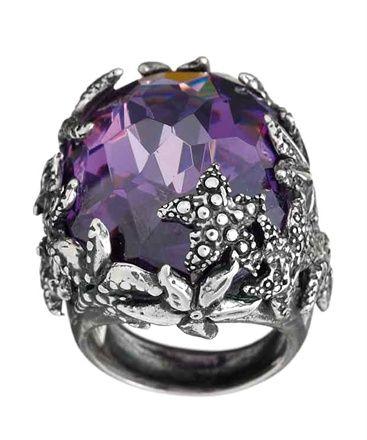 Beautiful silver jewels made in Italy - Giovanni Raspini