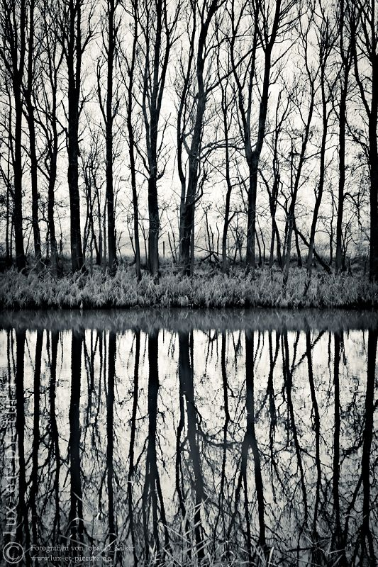 untitled (landscape #37) by Jobst D. Küker on Fotoblur   Landscape Photography