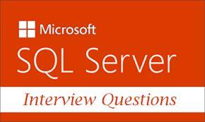#interviewqkuestionsandanswwers #interviewskills #interviewtips #interviewpreparations #networking interview questions #openings
