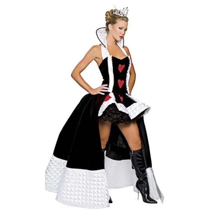 halloween costumes womens xl