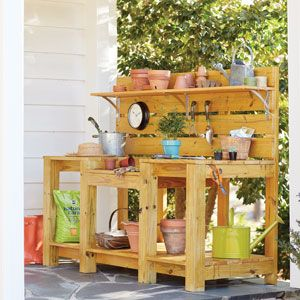 25 Best Ideas About Garden Club On Pinterest Clubbed Thumb Gardening Direct And Home And Garden