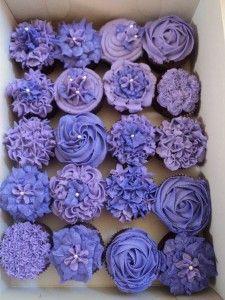 #swag #miam #violet #jesuispassûrquesesoitbonmaisc'eststylé