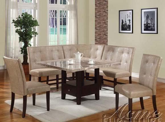 Best 25 Corner Dining Table Ideas On Pinterest Corner Dining Nook Corner Seating Kitchen And