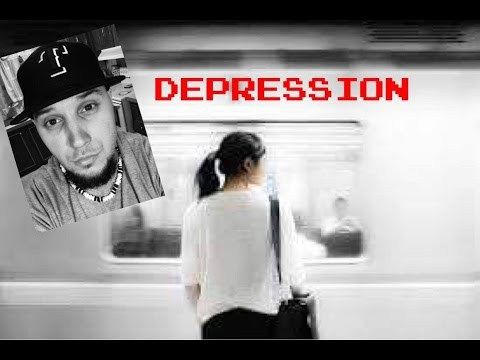 Most Common Symptoms of Depression in Women -   WATCH VIDEO HERE -> http://bestdepression.solutions/most-common-symptoms-of-depression-in-women/      *** what are the symptoms for depression ***  Hey guys! These are some of the most common depression symptoms in women! They differ from the men a little in that women show their symptoms more often than men. Thank you so much for watching and I hope you enjoyed my video. Please like,...