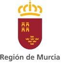 Patrimonio de la Región de Murcia