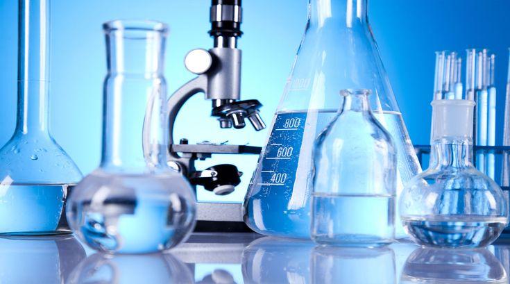 Equipamentos e produtos para laboratório BioClassi