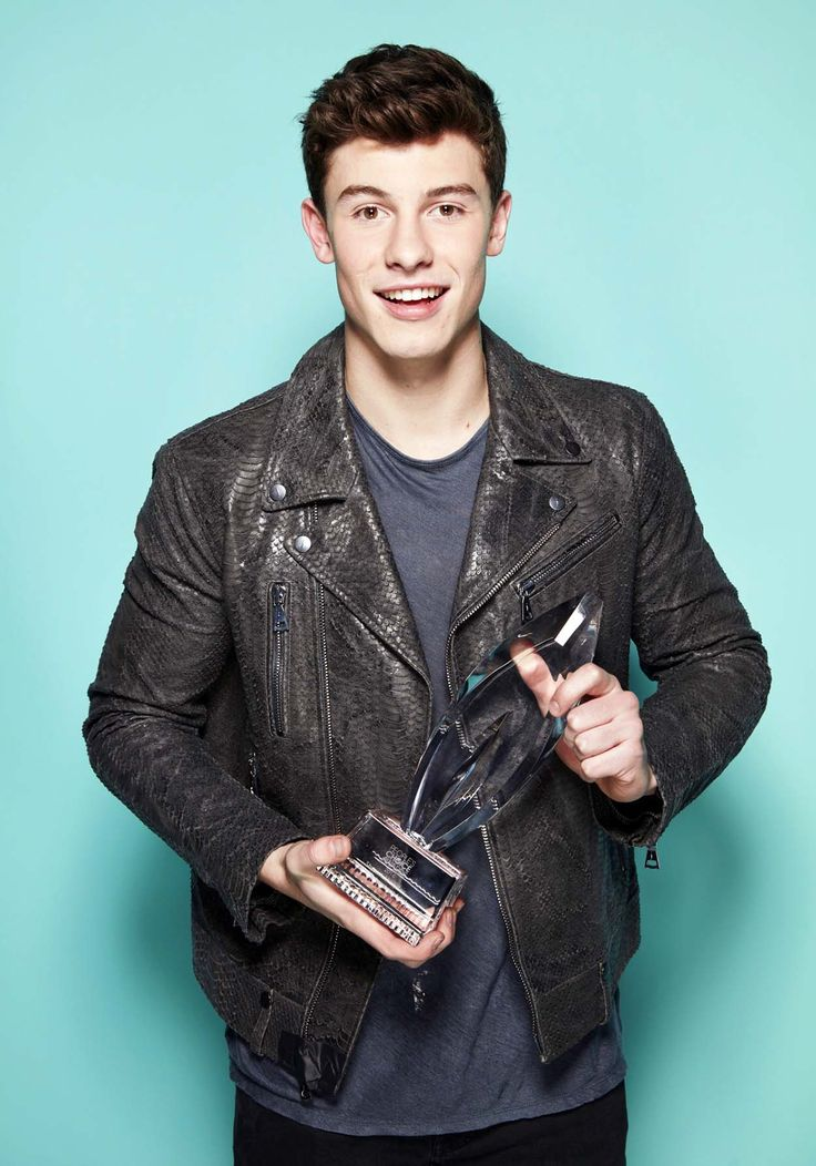 Shawn Mendes Top Pictures 2016 Full HD Shawn mendes