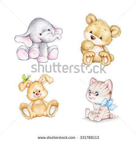 mama elephant cats - Google Search