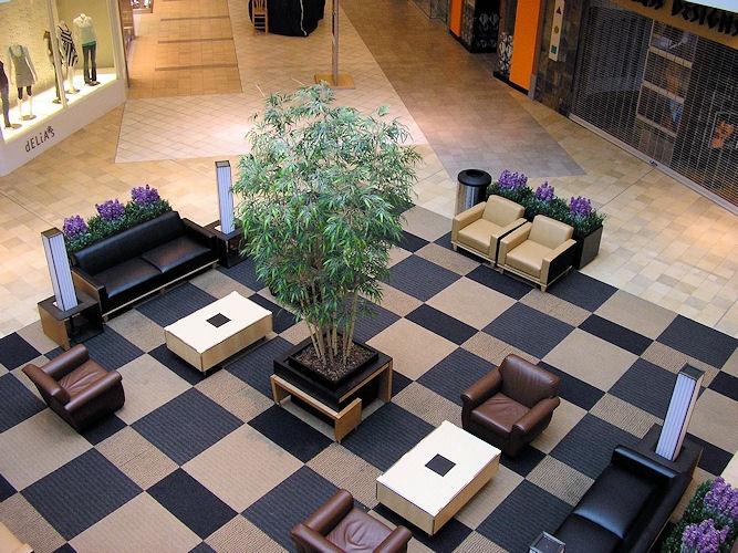 Plant Interior Design Awesome Decorating Design