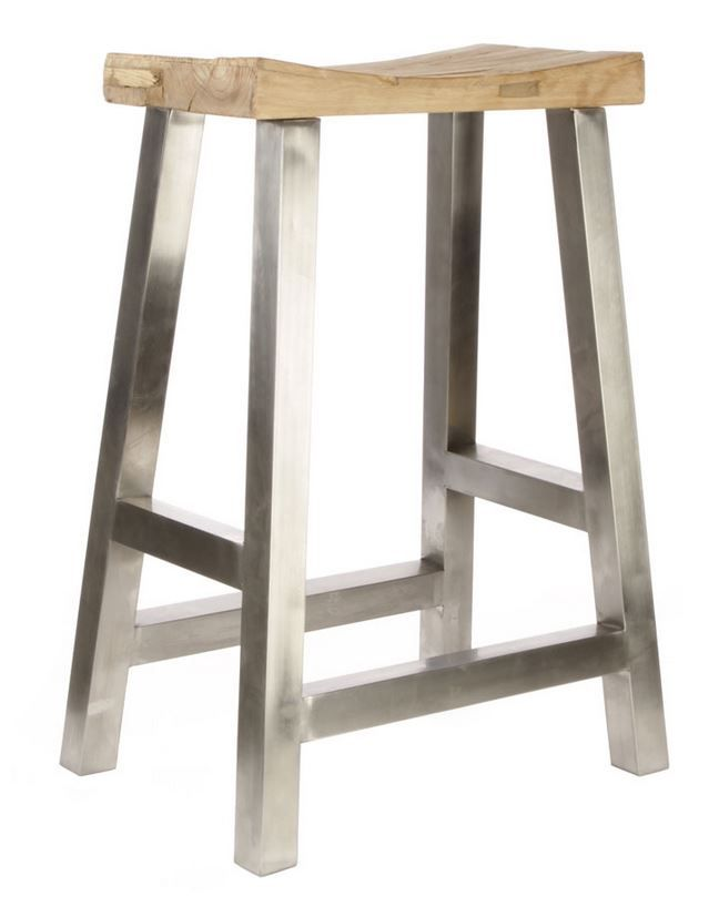 1000 images about Kitchen amp Bar Stools on Pinterest : ec61e3a10087777f362501214c3c0f4a from www.pinterest.com size 648 x 818 jpeg 32kB