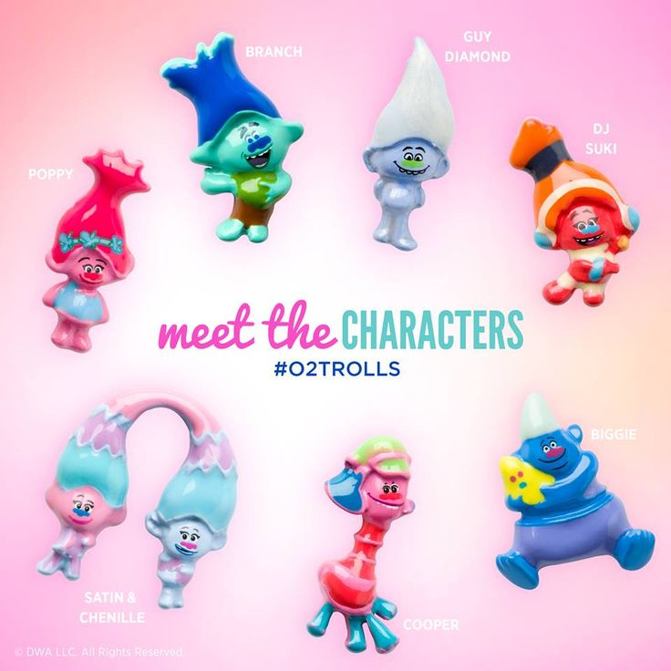 These Magical Charms take me back! To see all of Origami Owl's Trolls line visit me at www.carolmarbaker.origamiowl.com