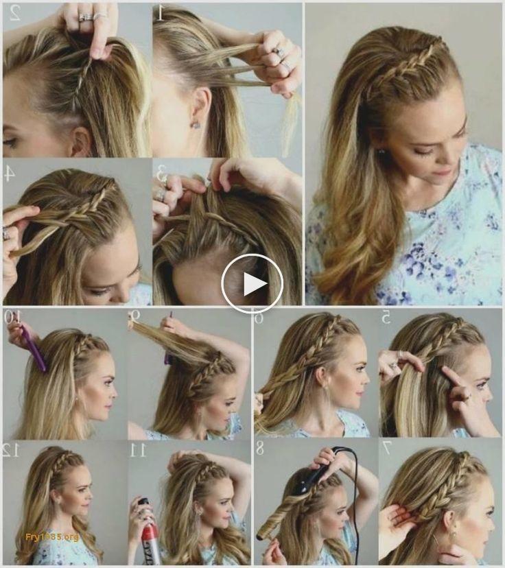 Frisuren Mittel Geflochten Schone Frisuren Langhaar Geflochten Frisur Frisurenmittelgef Frisur Mittellang Flechten Geflochtene Frisuren Flechten Lange Haare