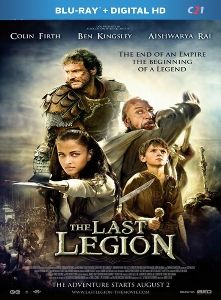 Title : The Last Legion 2007 Bluray 720p Format : Mp4 IMDB Rate : 5.4/10 from 27,592 users Info : Director: Doug Lefler Star: Colin Firth, Ben Kingsley, Aishwarya Rai Bachchan Genres: Action | Adve...