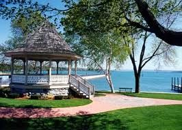Skaneateles NY. 1/2 hour drive from Syracuse, N.Y. Possible wedding here someday