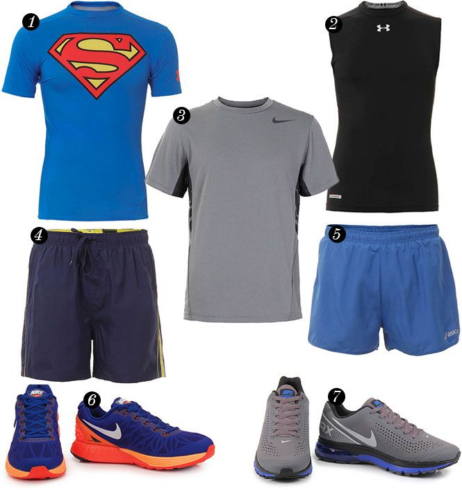 roupas_academia_fitness_masculino_b_gdg2015