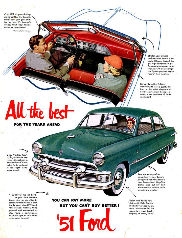 220 best Car Ads & Illustrations & Magazines images on Pinterest ...