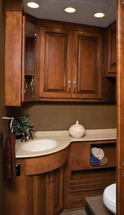 17 Best Images About Rv Toilets On Pinterest Micro House