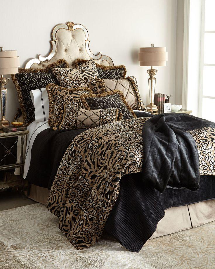Роскошные постельные принадлежности наборы и коллекции в Хоршоу