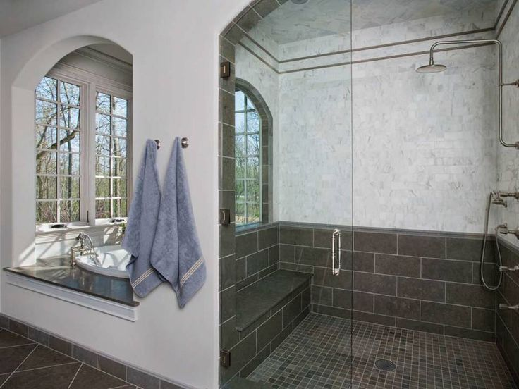 tiled bathroom ideas bathrooms home gallery bathrooms