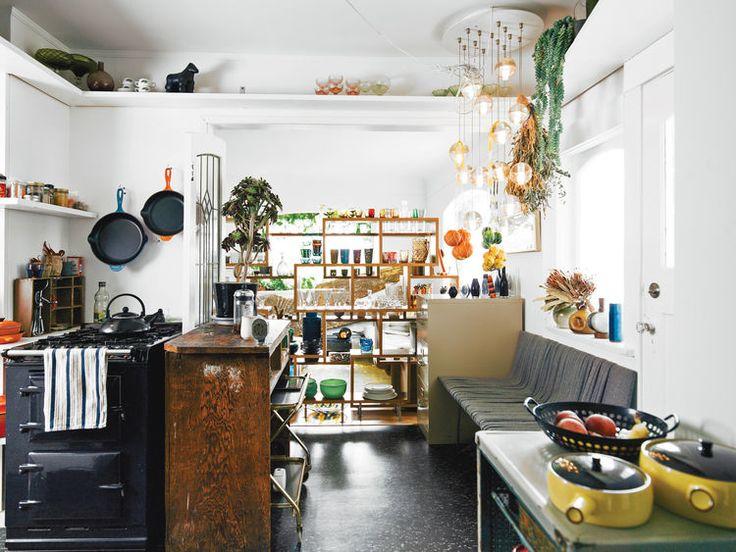 150 best Interior Design images on Pinterest Home, Ideas and - designer home decor