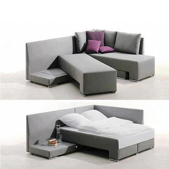 Space Saving Sofa 133 best space saving furniture images on pinterest | woodwork