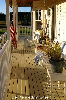 Front Porch Bliss... how I loved sitting here! See more in my Summer / Issue V Sweet ReTreats column: Porches Decks, Favorite Places, Sweet, Outdoor Living, Summertime Front, Summer Porch, Outdoor Room, Porch Ideas, Front Porches
