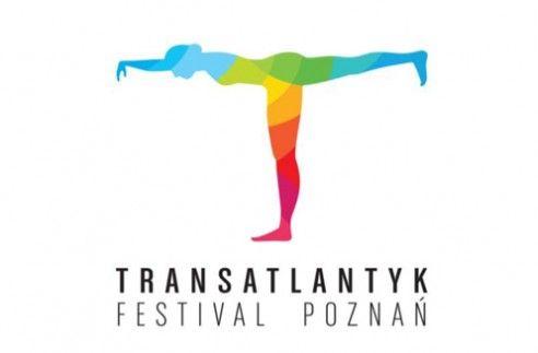 Transatlantyk Festival Poznań 2013 with Yoko Ono and Varèse Sarabande   Link to Poland
