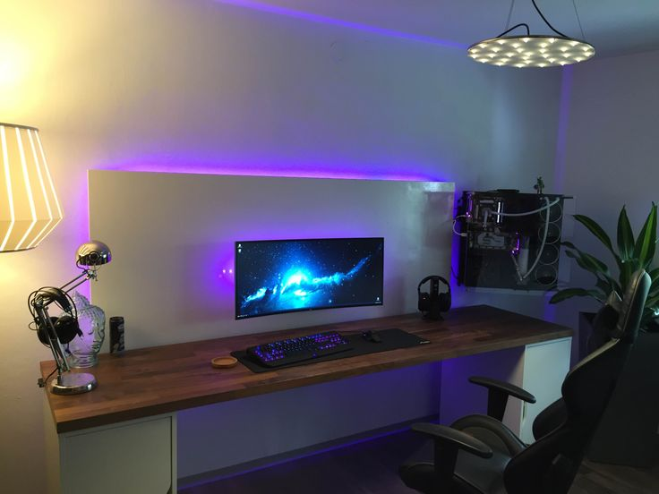 the 25 best gaming desk ideas on pinterest gaming computer desk computer setup and gaming setup