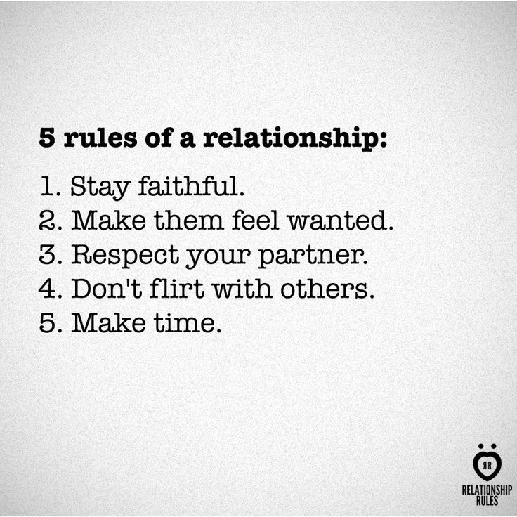 Make Sure He Has The Highest Quality Of Morals Values Principles And Digni Complicated Relationship Quotes Boyfriend Quotes Relationships Relationship Rules