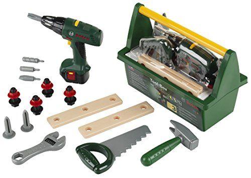 Theo Klein Toy Bosch Tool Case Theo Klein https://www.amazon.co.uk/dp/B0014QMRBE/ref=cm_sw_r_pi_dp_x_.5u5ybVA9KGAP