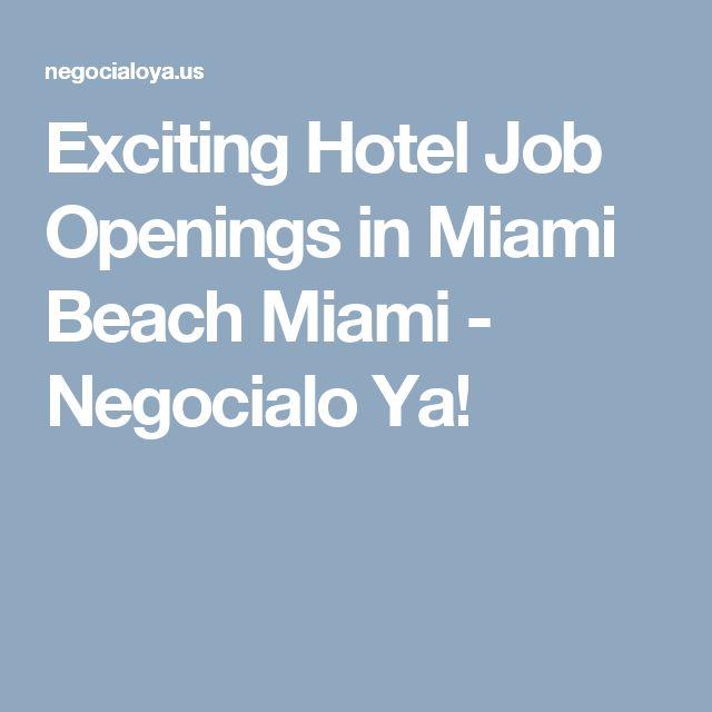 Pinterestu0027teki 25u0027den fazla en iyi Hotel jobs fikri San antonio - hotel interview questions