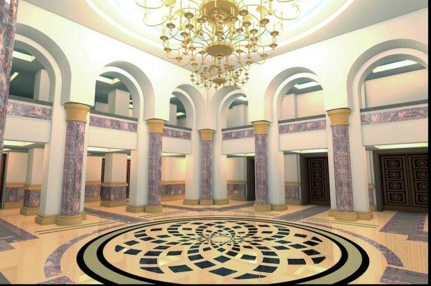Imagini pentru palatul parlamentului
