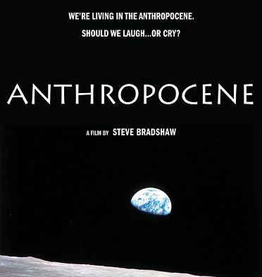 anthropocene drupal -page0001.jpg (372×393)