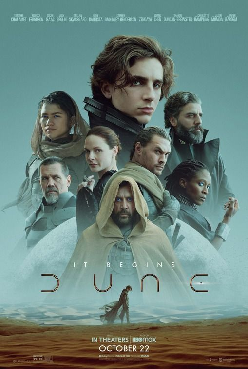 Watch Free Dune 2021 Myflixer In 2021 New Hollywood Movies Free Hollywood Movies Hollywood Movies Online