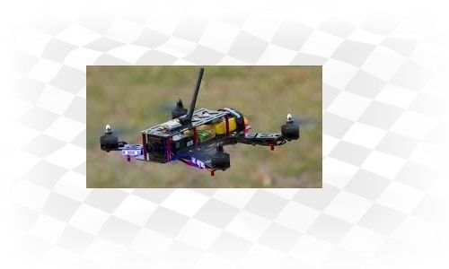 923 best News Worthy Stories Re Drones images on Pinterest Drones