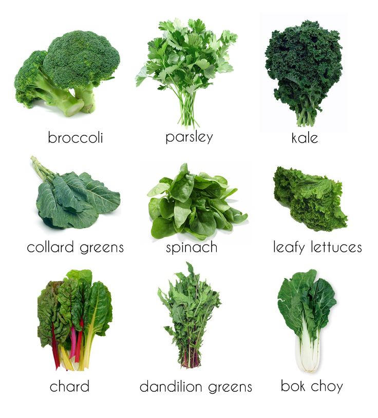 ... Eating on Pinterest | The happy, Green smoothies and Healthy lasagna