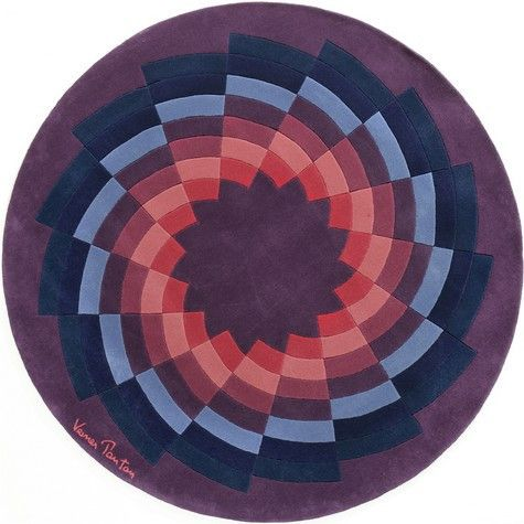 Carpet Art Deco Shag Rug Images What Do Those Numbers On