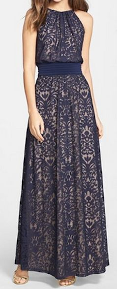 lace halter maxi dress  http://rstyle.me/n/vnjawpdpe