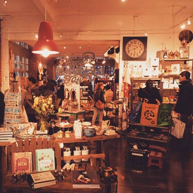 Tu tienda tradicional también puede ser online con #appsnextworkinghome. www.nextworkinghome.com