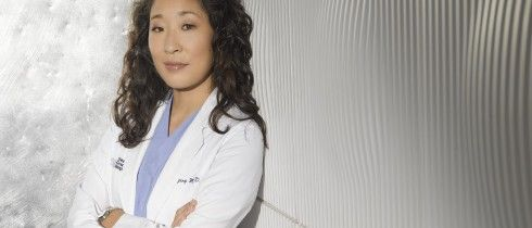 Il cast di Grey's Anatomy e Shonda Rhymes dicono addio a Sandra Oh