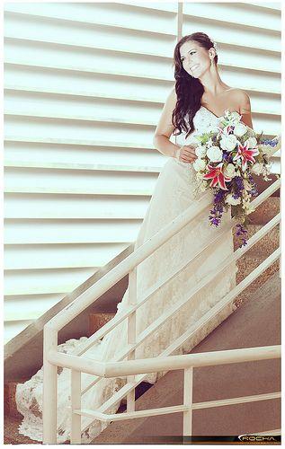 Bodas Campestres Cali, Finca Santa Elena, Bodas Valle del Cauca, Fotografos de bodas en Cali, matrimonios campestres en el Valle del cauca 6