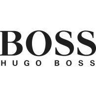 1924, Hugo Boss, Metzingen Germany #boss #metzingen (1077)