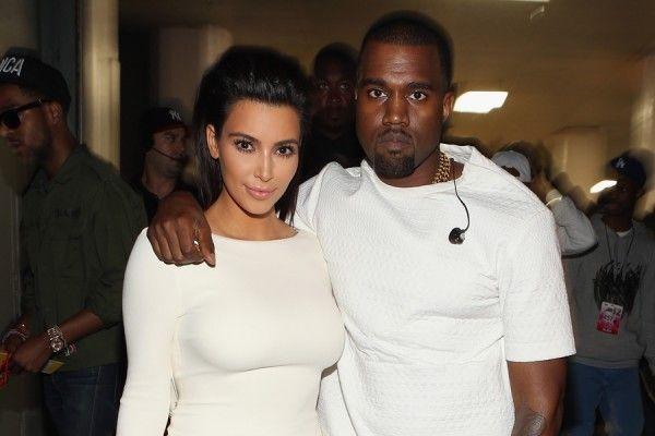 Kim Kardashian, Katie Couric And American Masochism | PlanetIll.com