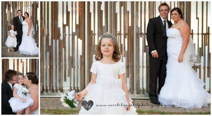 ipswich-wedding-photography-nbpknw0026