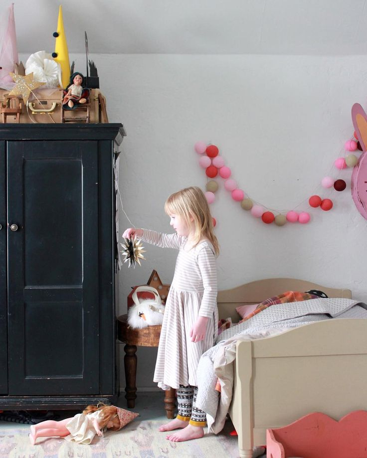 Die besten 17 Bilder zu Kinderzimmer auf Pinterest Leseecken