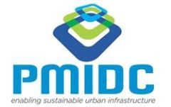 pmidc-punjab-682-junior-engineer-recruitment-2015-apply-online pmidc recruitment 2015, pmidc 682 junior engineer recruitment 2015, pmidc punjab engineer jobs 2015-16 and pmidc punjab junior engineer job post apply at online in pmidc.punjab.gov.in. Punjab municipal infrastructure development company recruitment board is going to invite the applications for the post of junior engineer. The candidates those who wants to get the post of junior engineer in the state of Punjab, they can apply now…