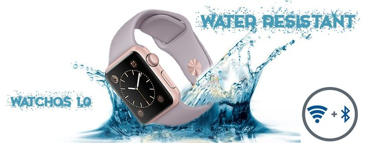 Latest #Apple MJ2T2HN/A 38mm #Smartwatch review and more..http://www.reviewrounder.com/